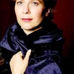 Johannette Zomer zong in 2003 met ensemble La Prima Vera op de cd Concerto delle donne.